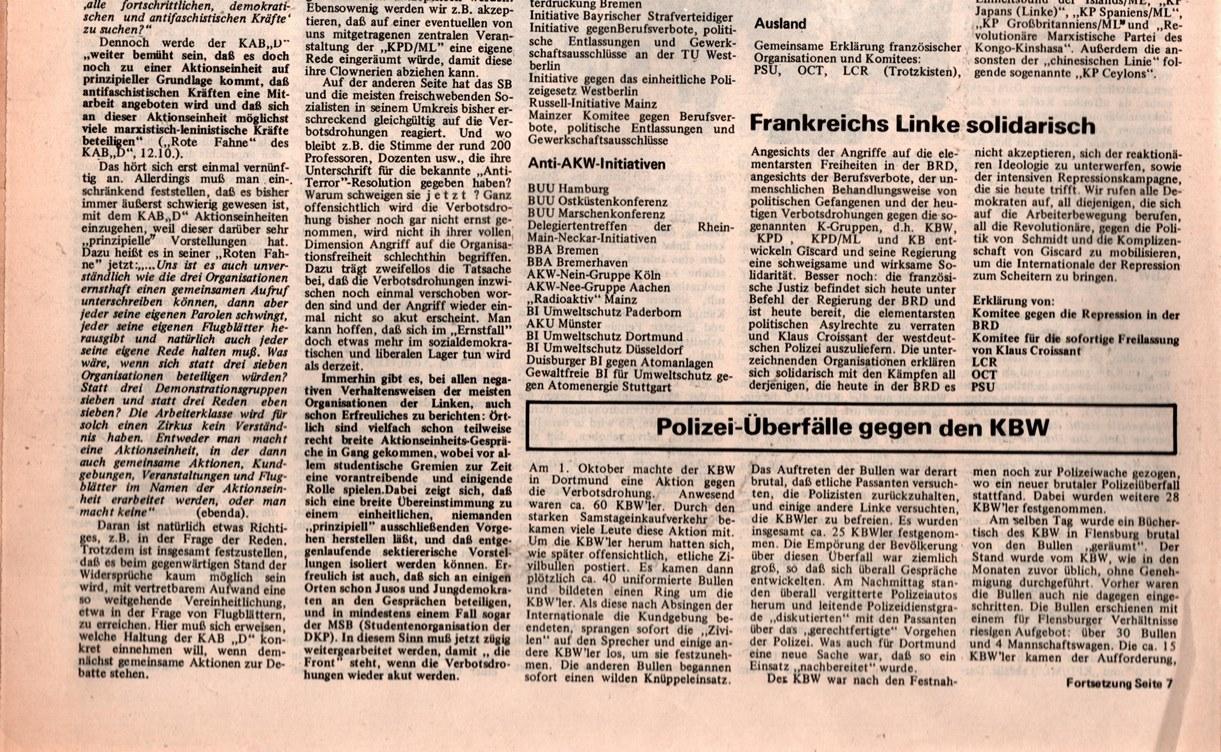 KB_AK_1977_115_012