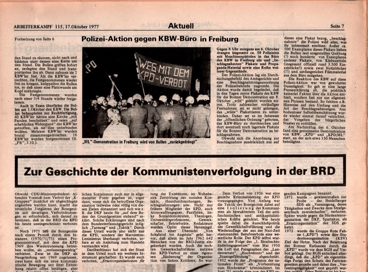 KB_AK_1977_115_013