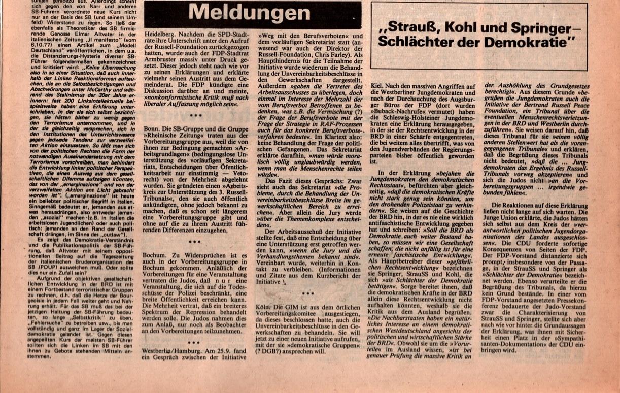 KB_AK_1977_115_018