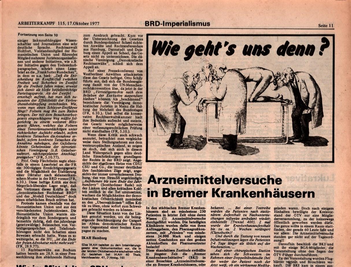 KB_AK_1977_115_021