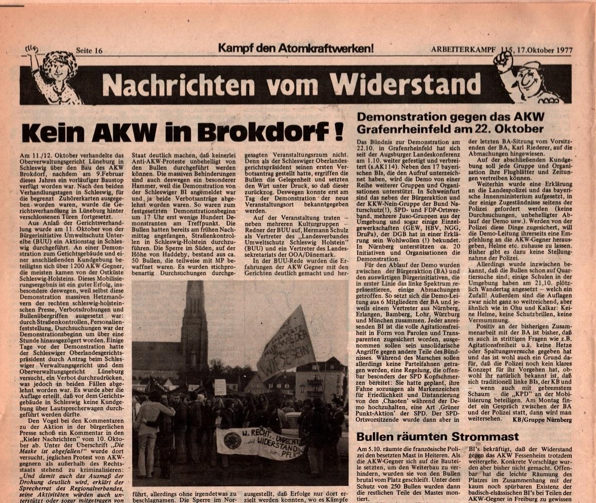KB_AK_1977_115_031