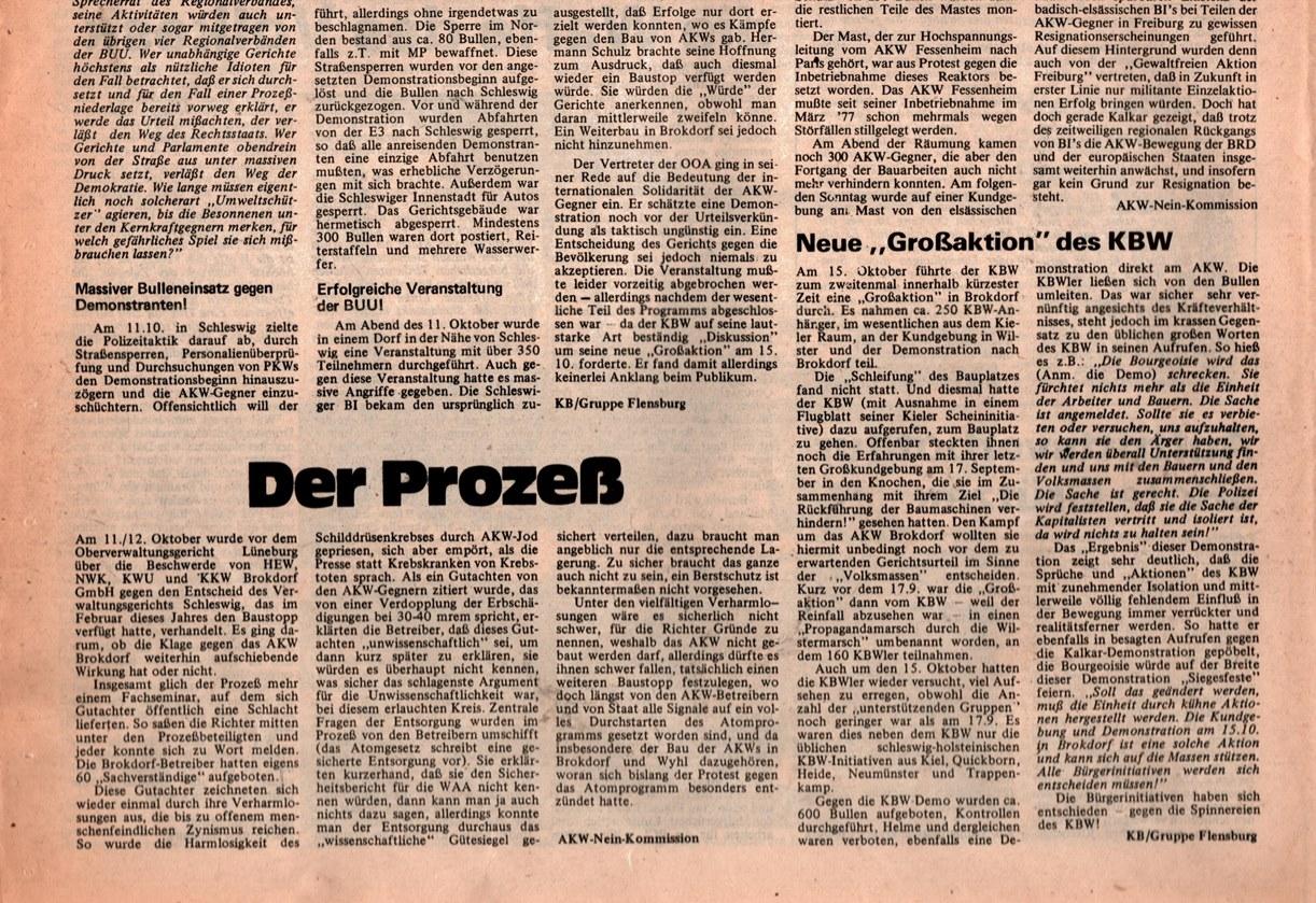 KB_AK_1977_115_032
