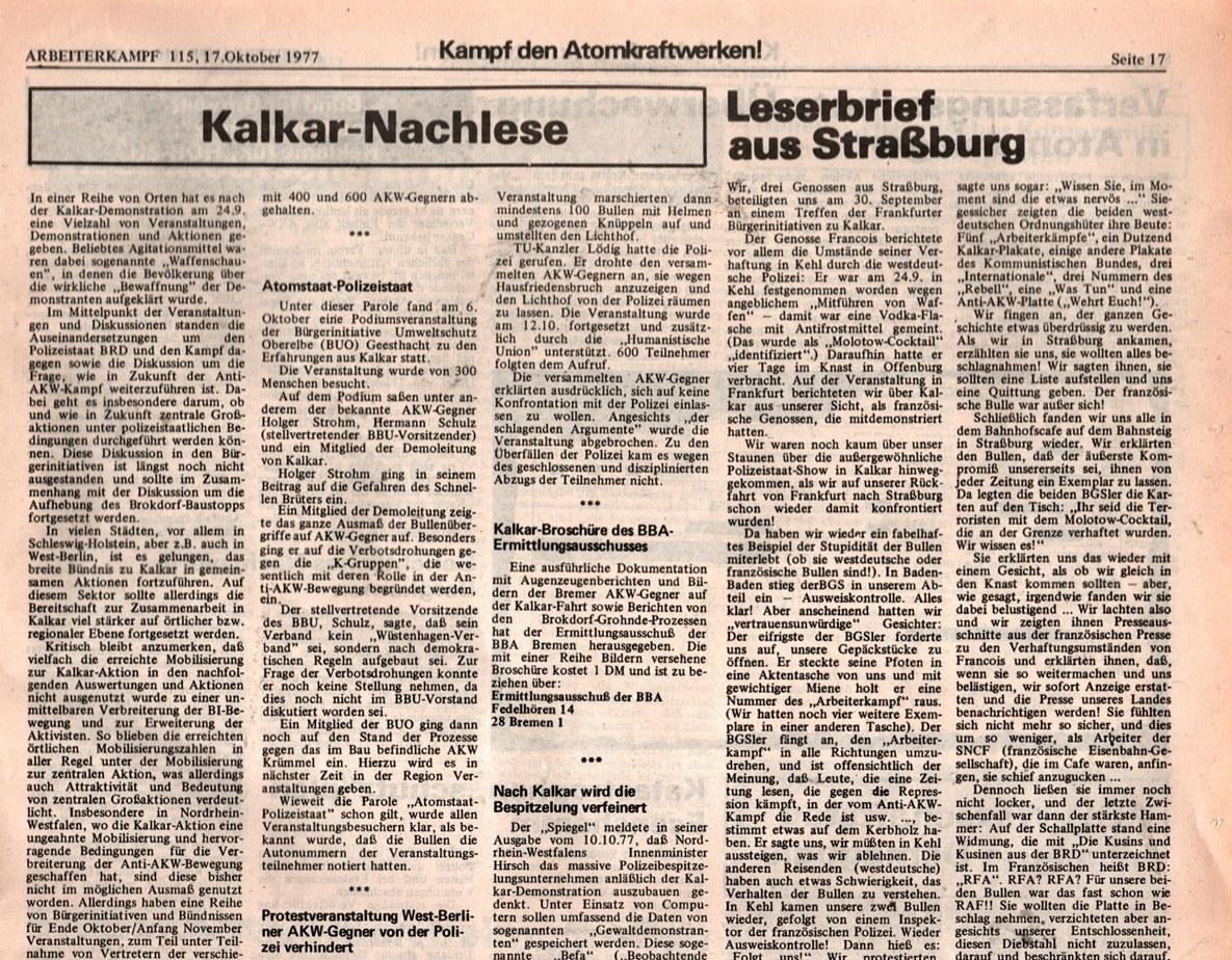 KB_AK_1977_115_033