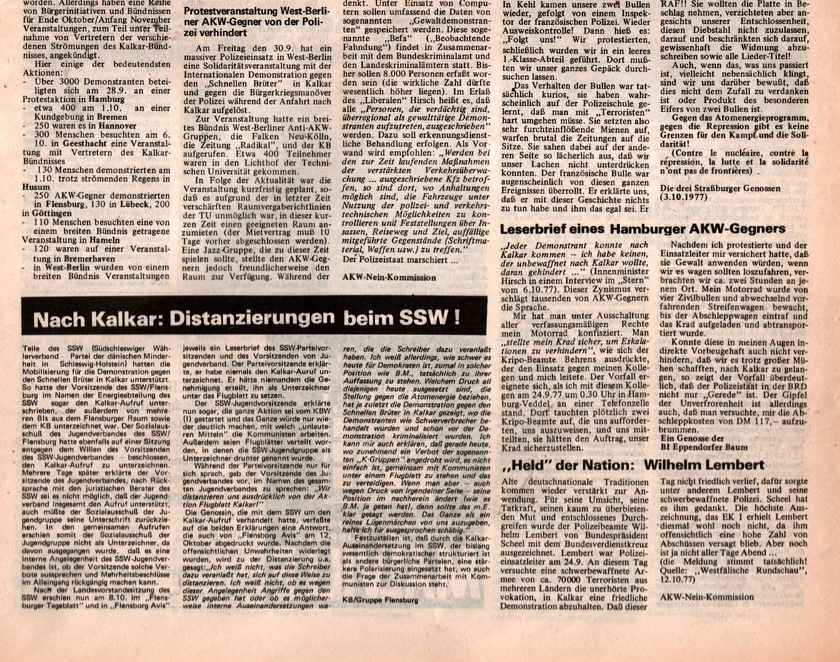 KB_AK_1977_115_034