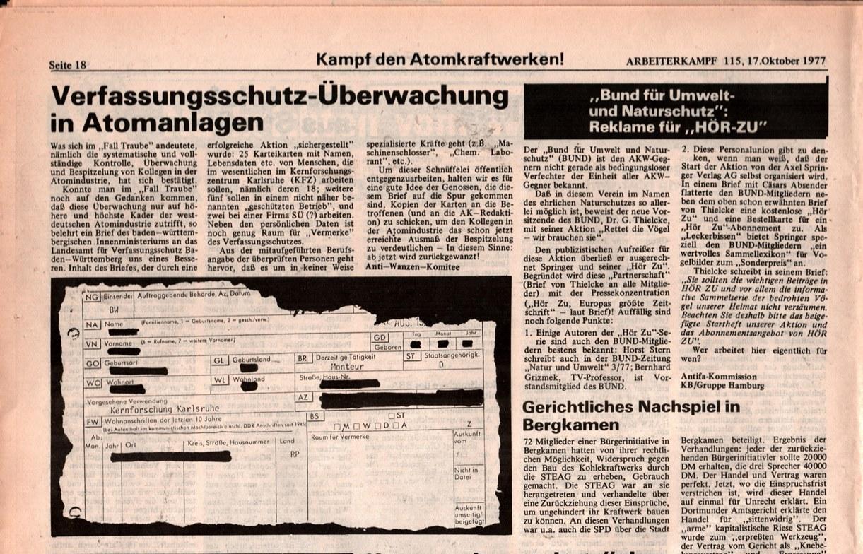 KB_AK_1977_115_035
