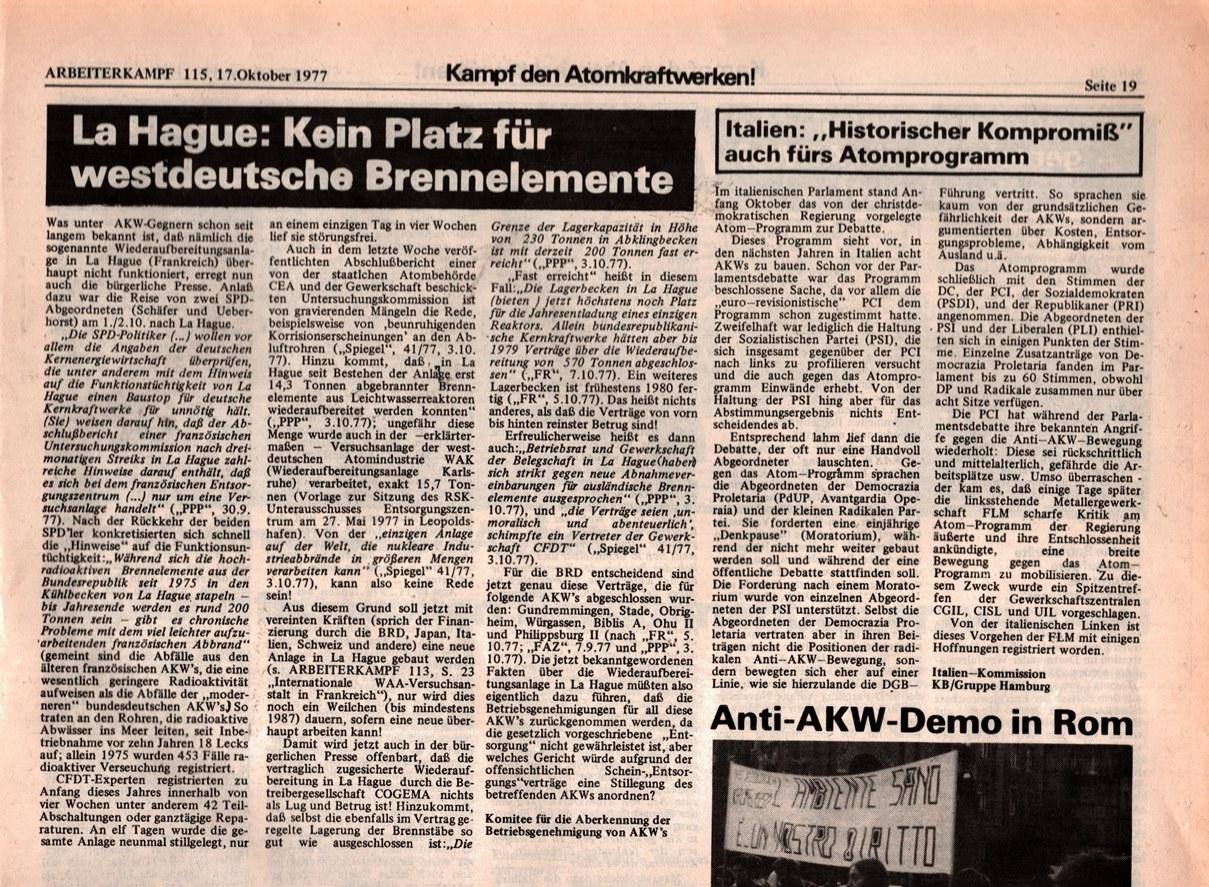 KB_AK_1977_115_037