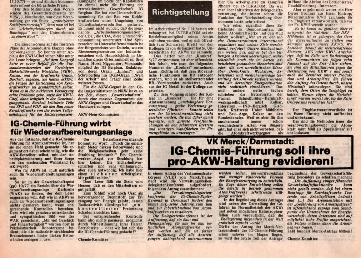KB_AK_1977_115_040