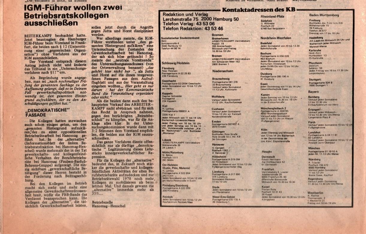KB_AK_1977_115_044