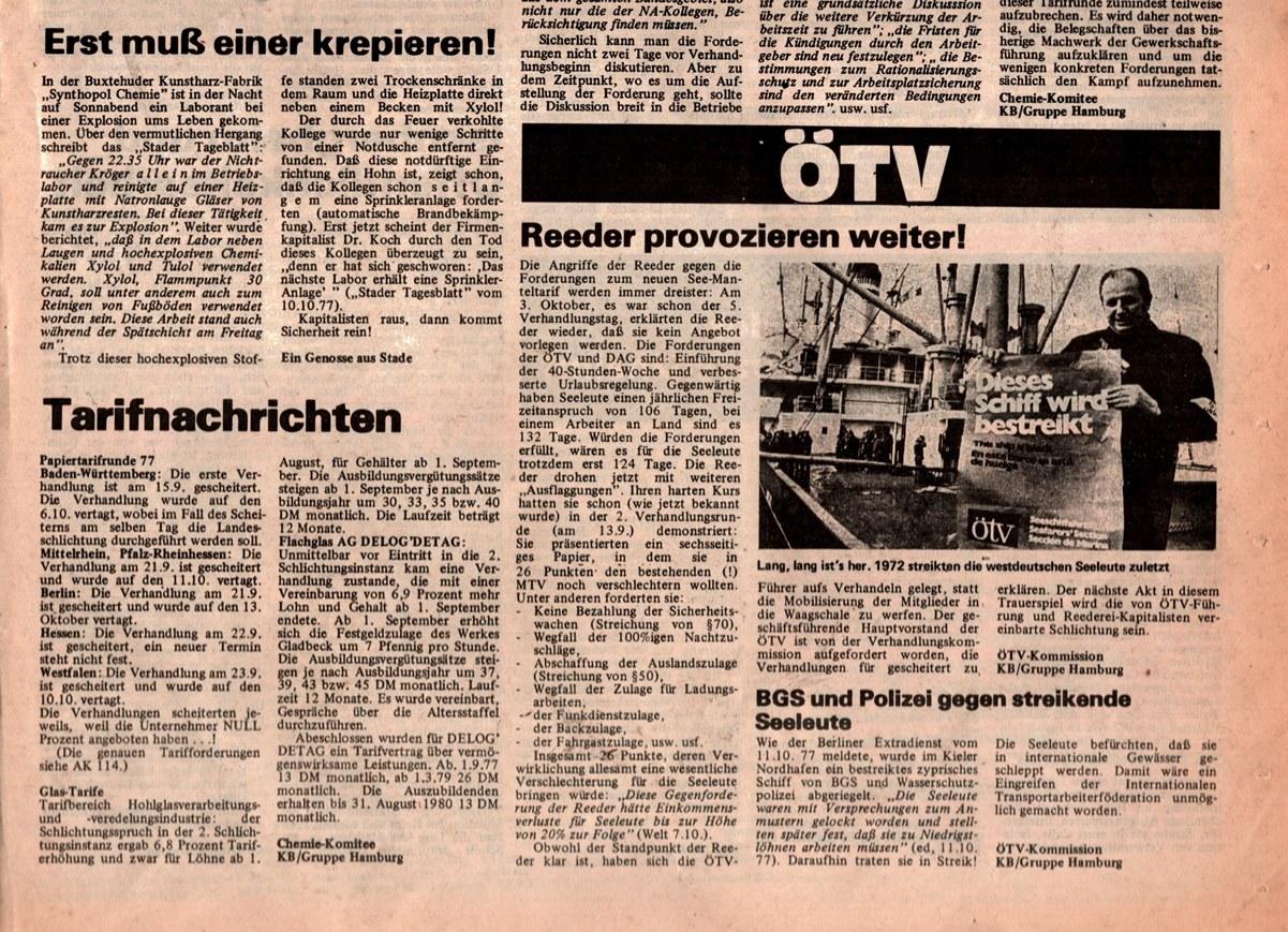 KB_AK_1977_115_046