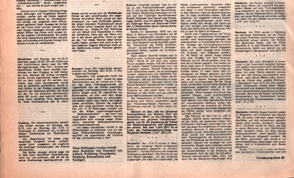 KB_AK_1977_115_068