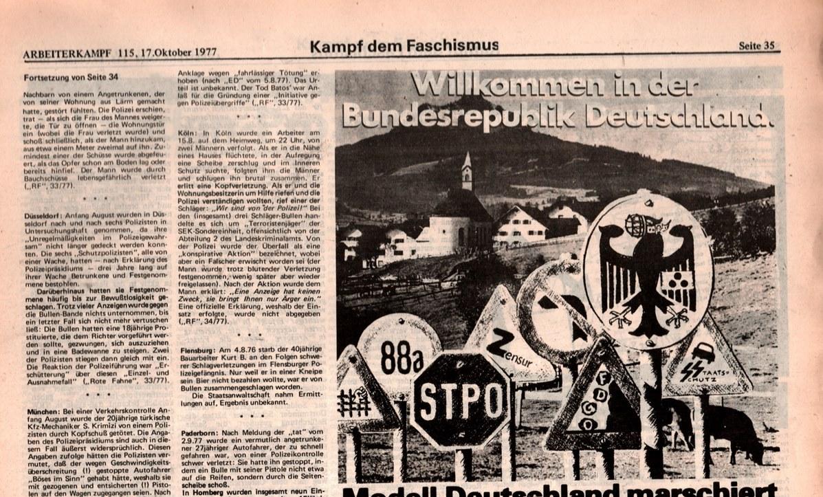 KB_AK_1977_115_069