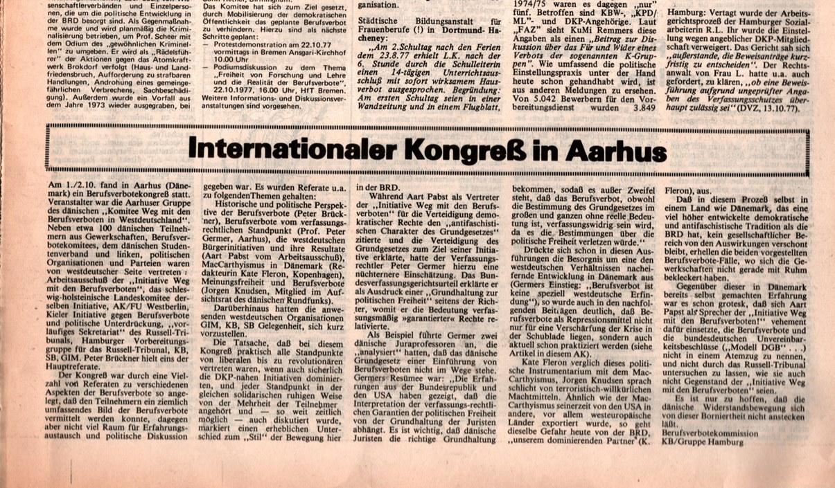 KB_AK_1977_115_072