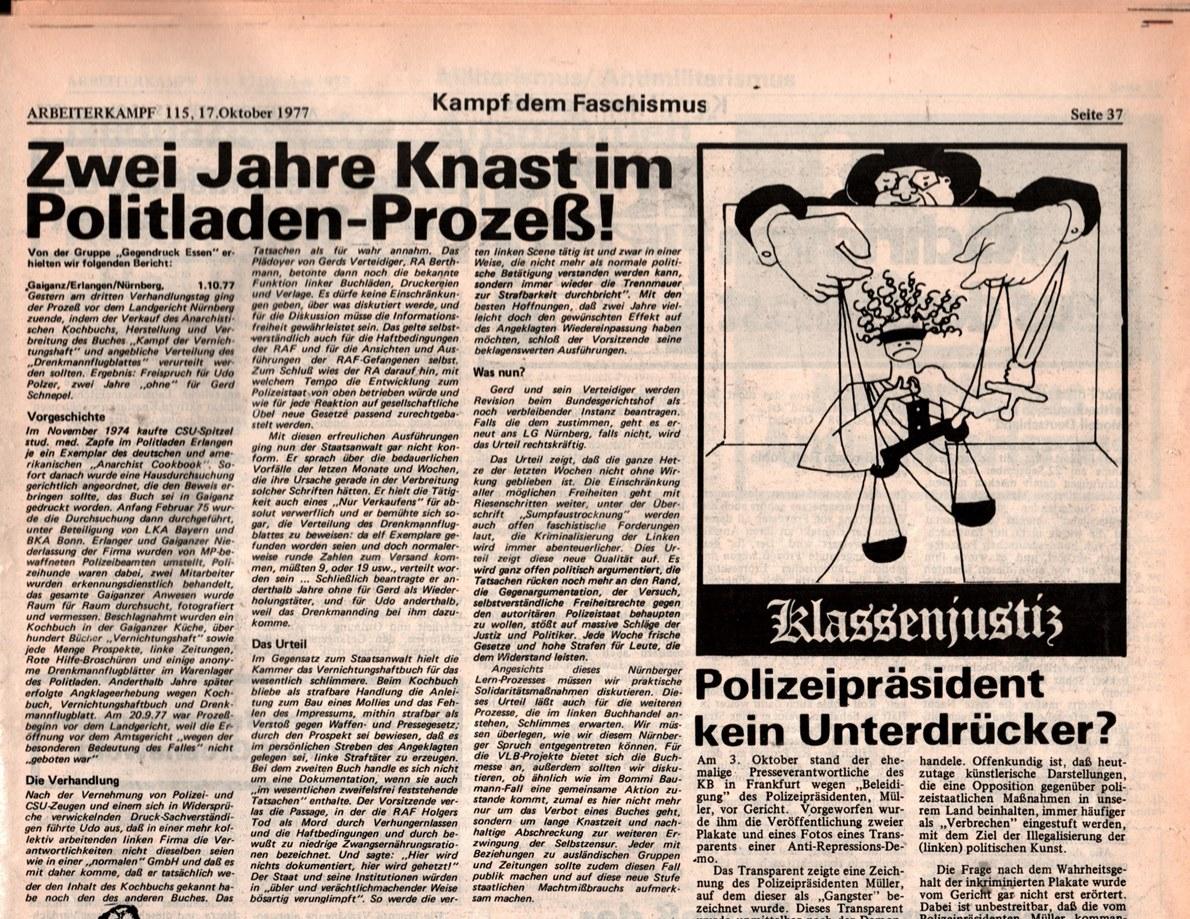 KB_AK_1977_115_073