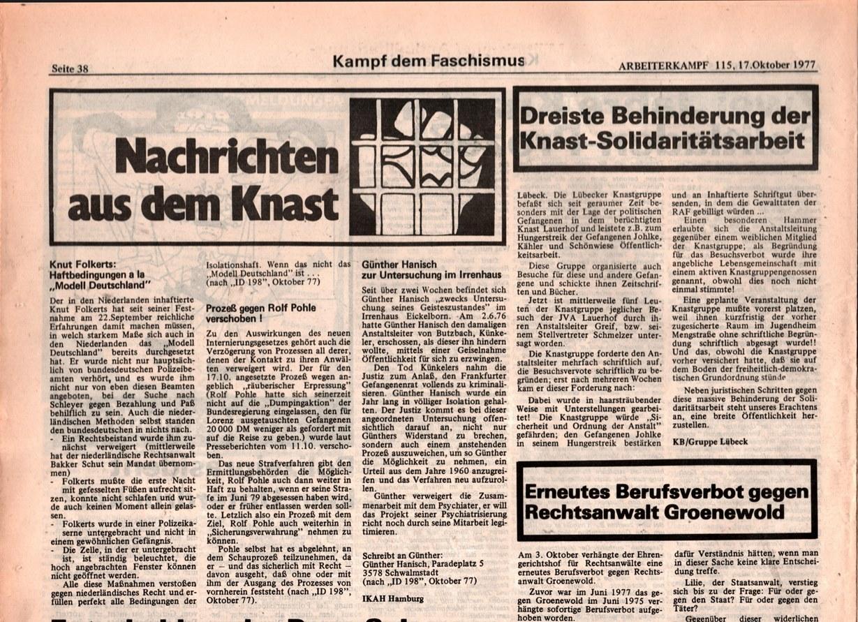 KB_AK_1977_115_075