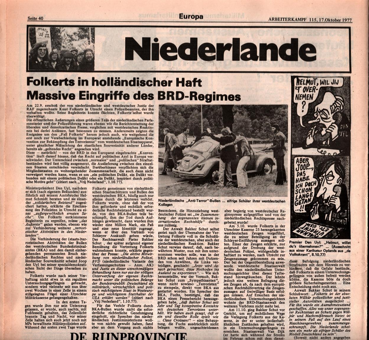 KB_AK_1977_115_079