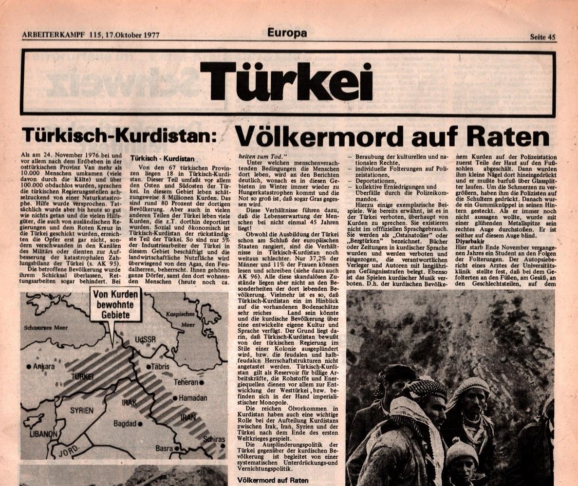KB_AK_1977_115_089
