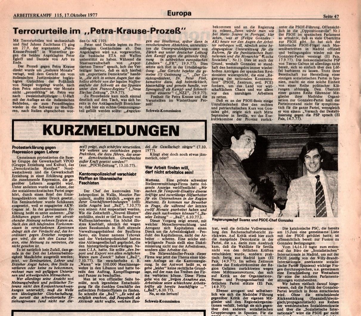 KB_AK_1977_115_093
