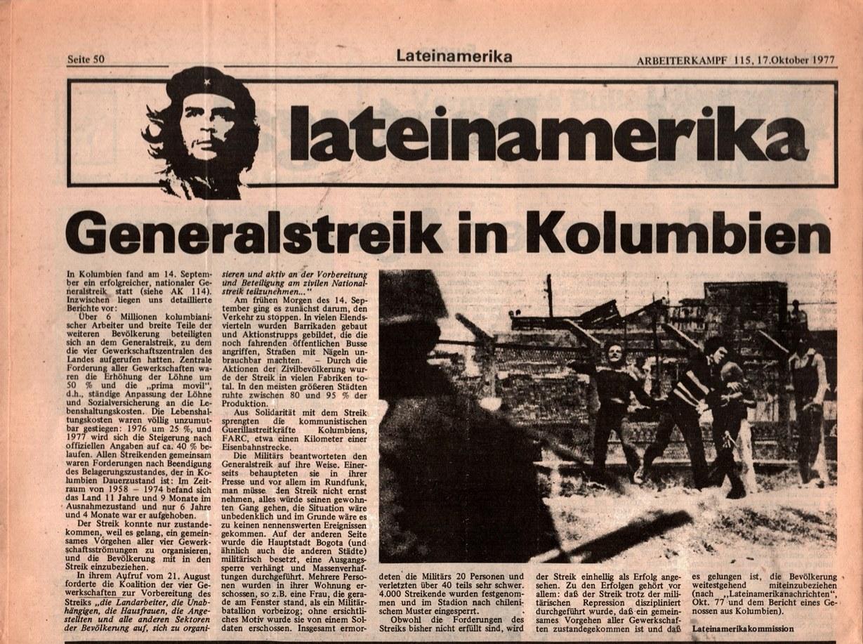 KB_AK_1977_115_099
