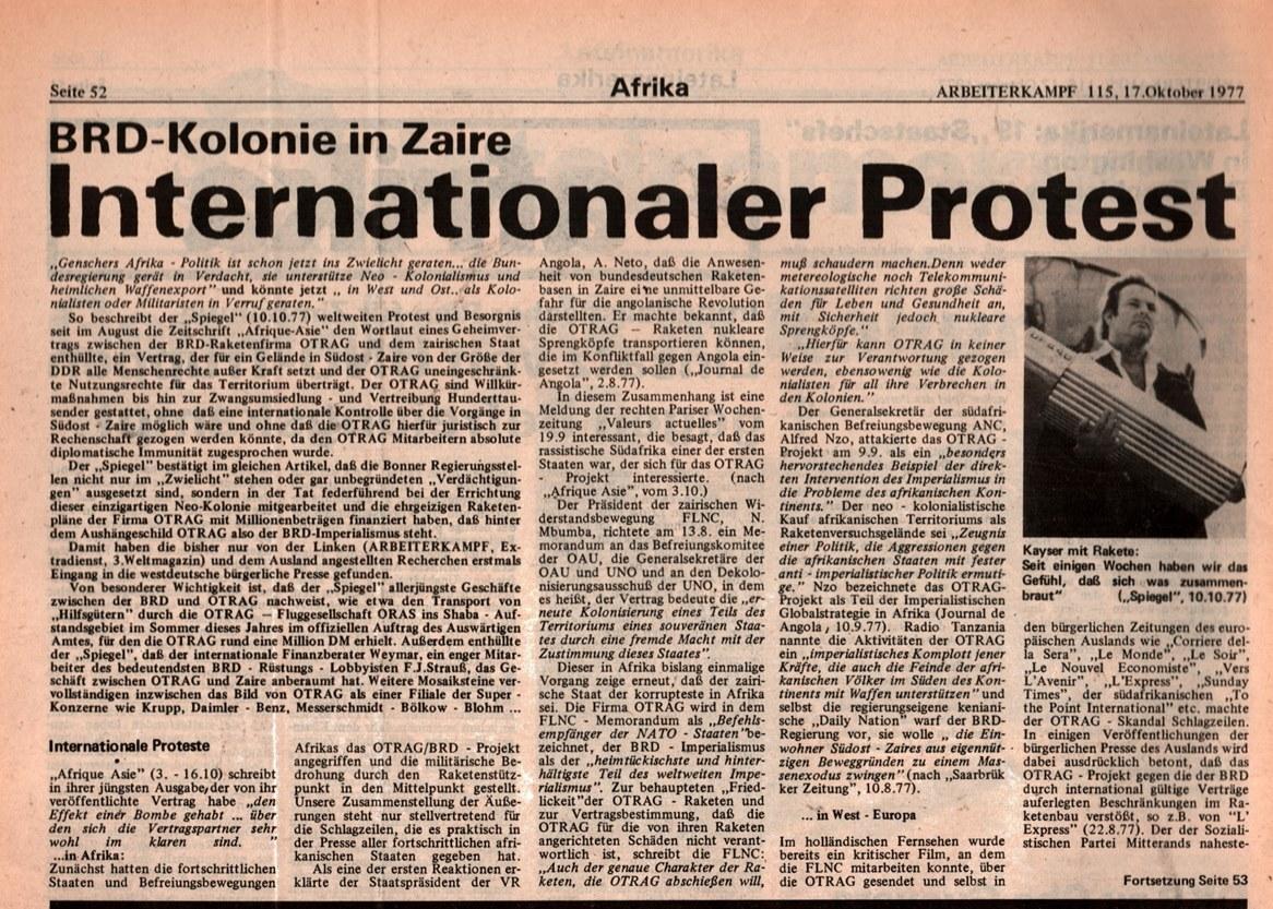 KB_AK_1977_115_103