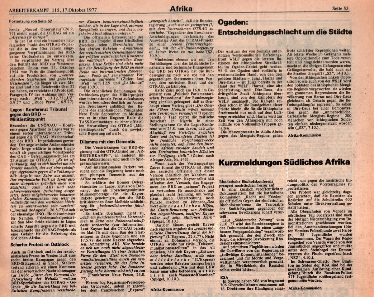 KB_AK_1977_115_105