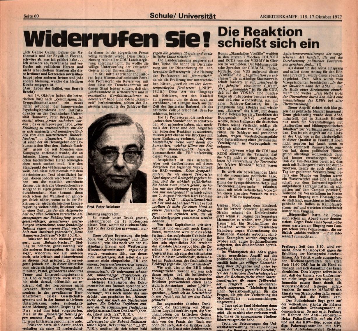 KB_AK_1977_115_119