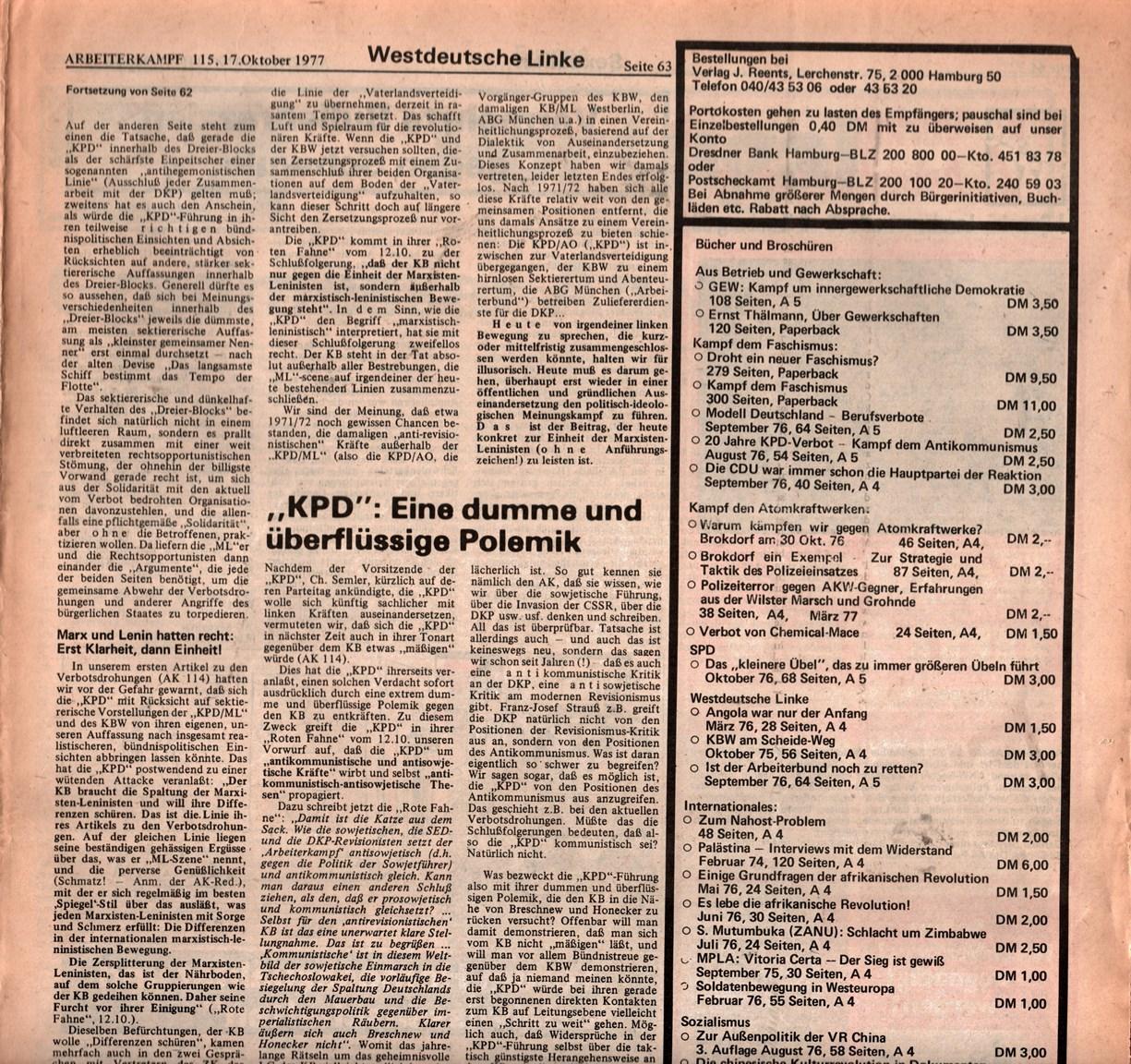 KB_AK_1977_115_125