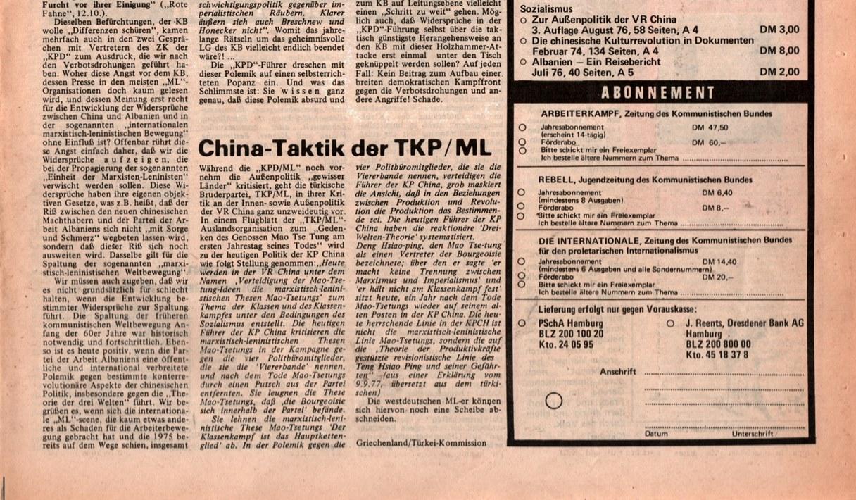 KB_AK_1977_115_126