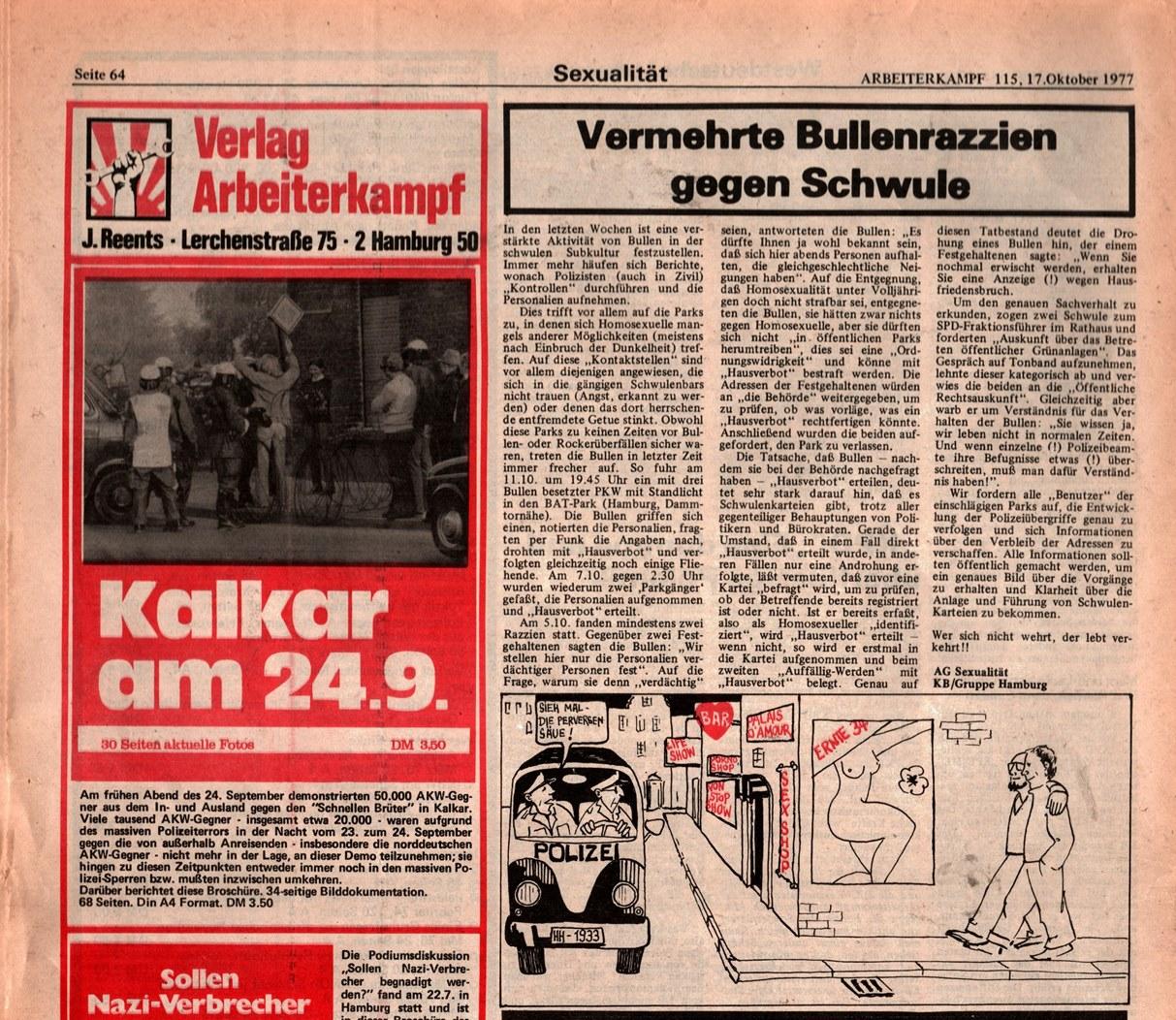 KB_AK_1977_115_127