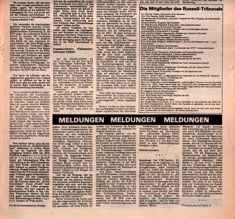 KB_AK_1977_116_006