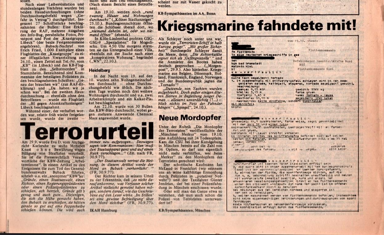 KB_AK_1977_116_022
