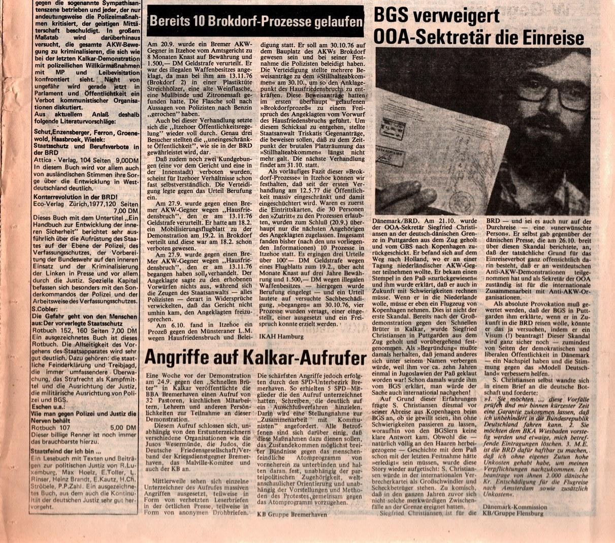 KB_AK_1977_116_028