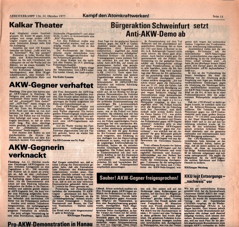 KB_AK_1977_116_029