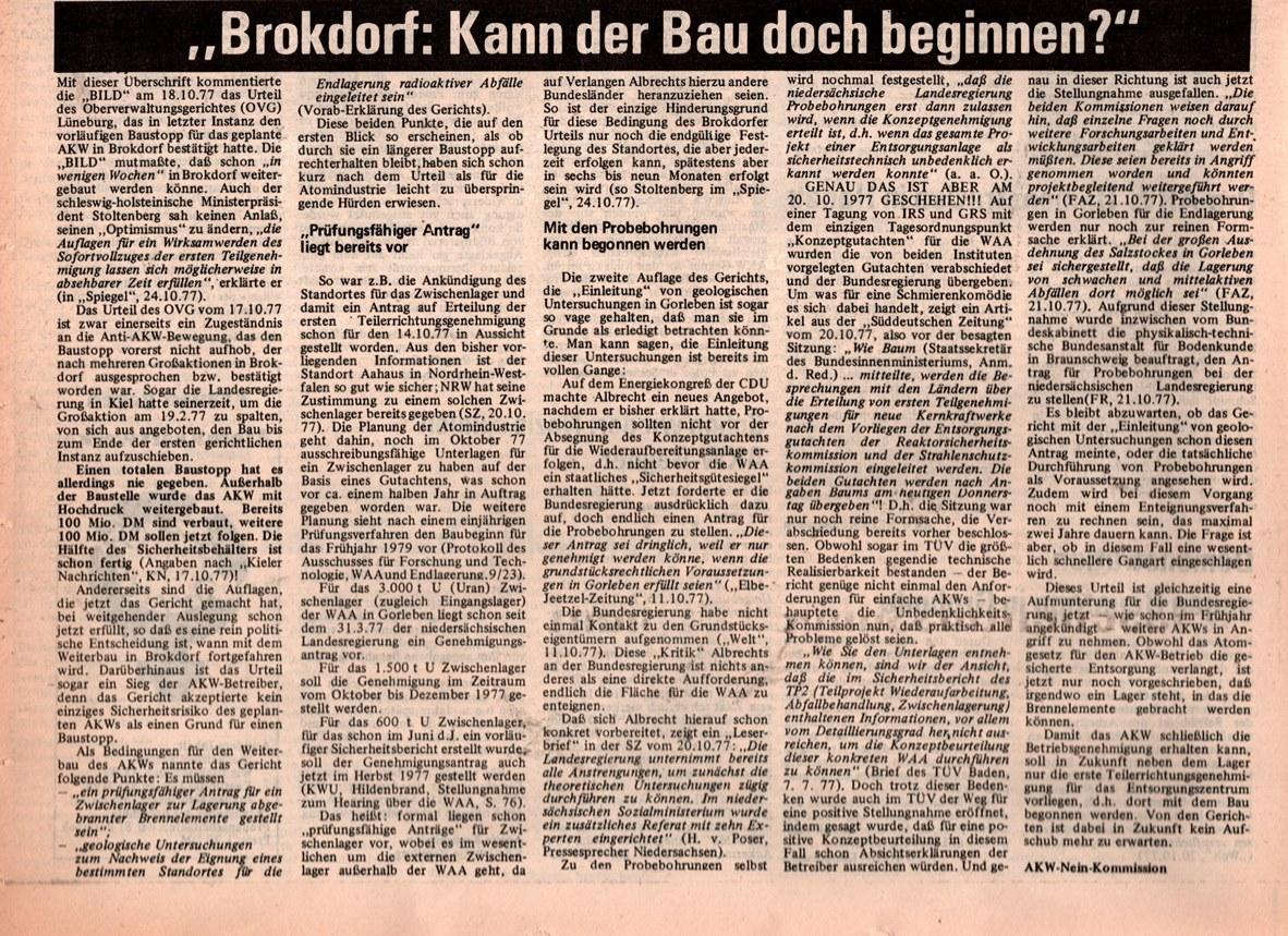 KB_AK_1977_116_032