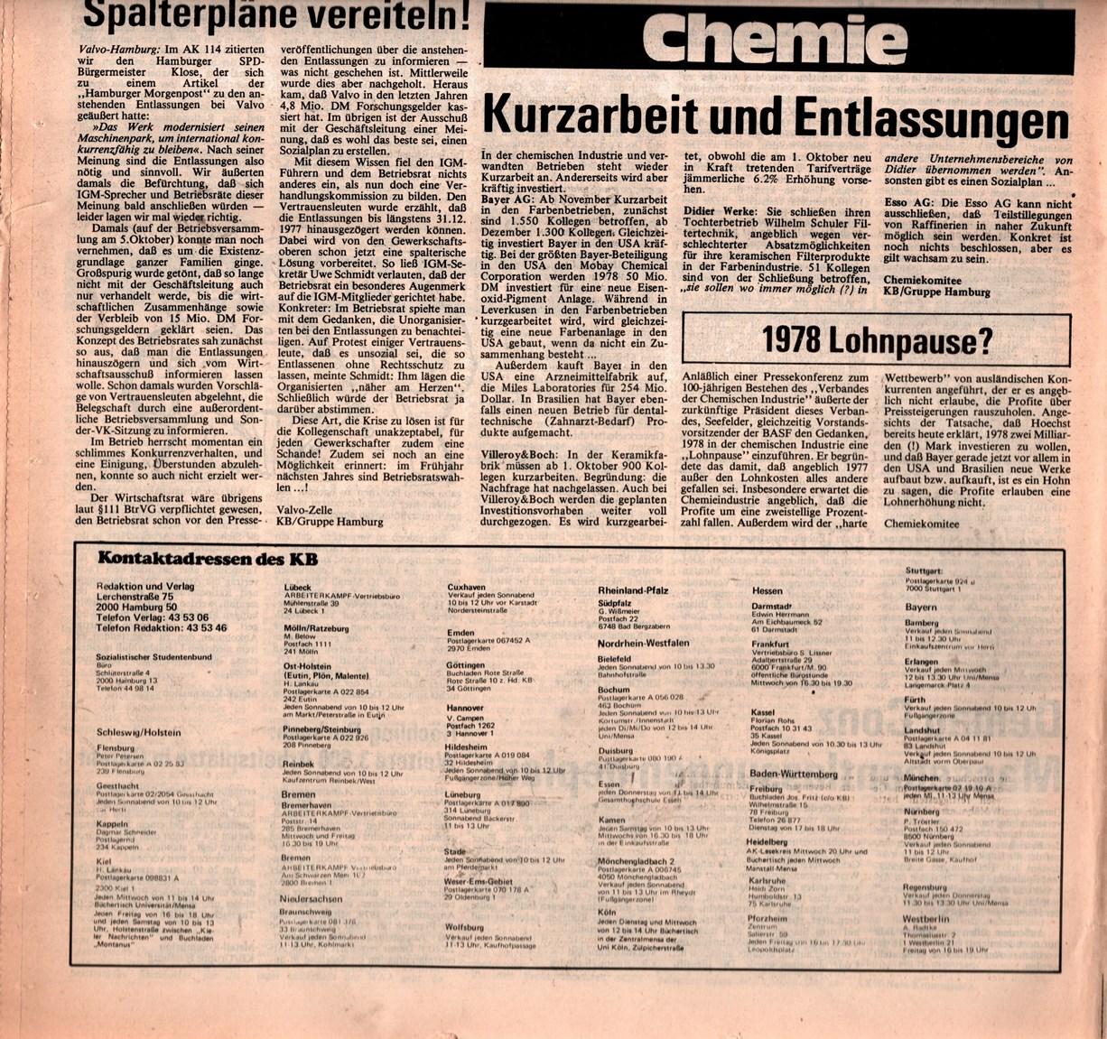 KB_AK_1977_116_036