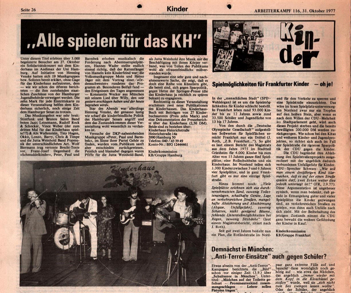 KB_AK_1977_116_051