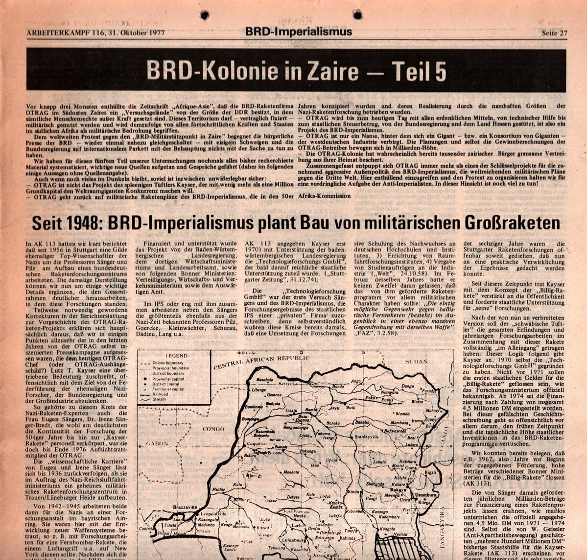 KB_AK_1977_116_053