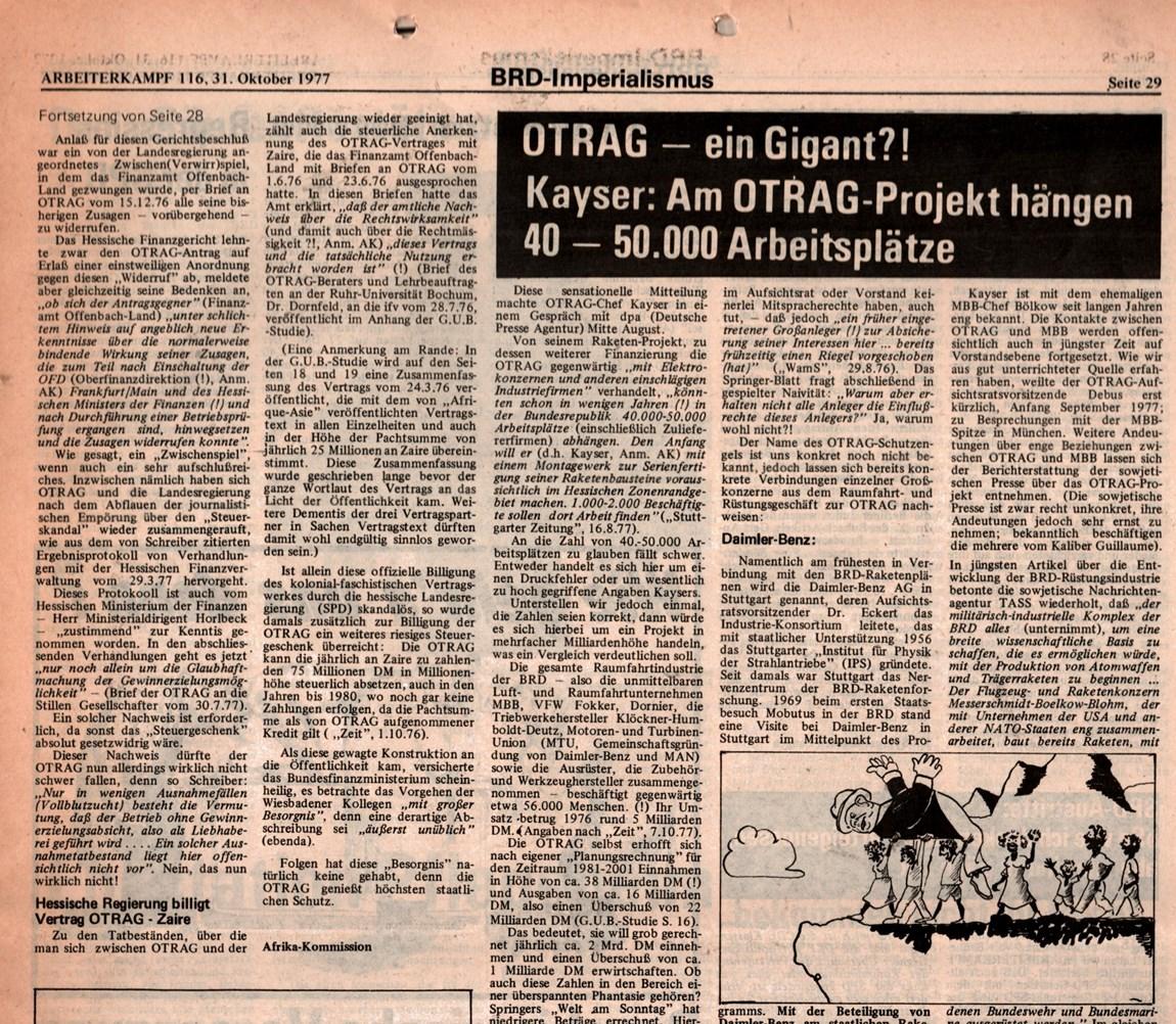 KB_AK_1977_116_057