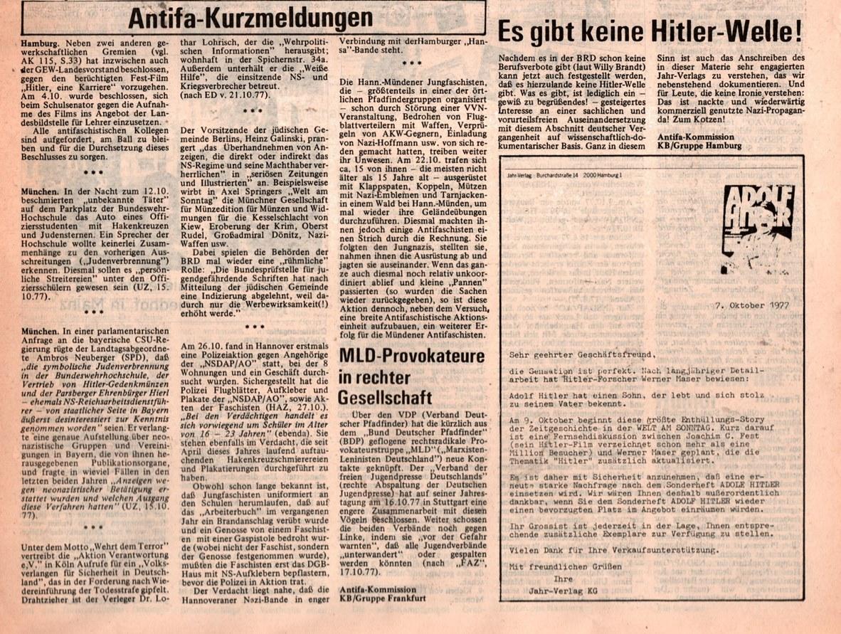 KB_AK_1977_116_066