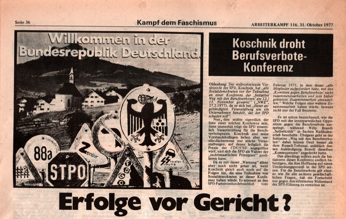 KB_AK_1977_116_071