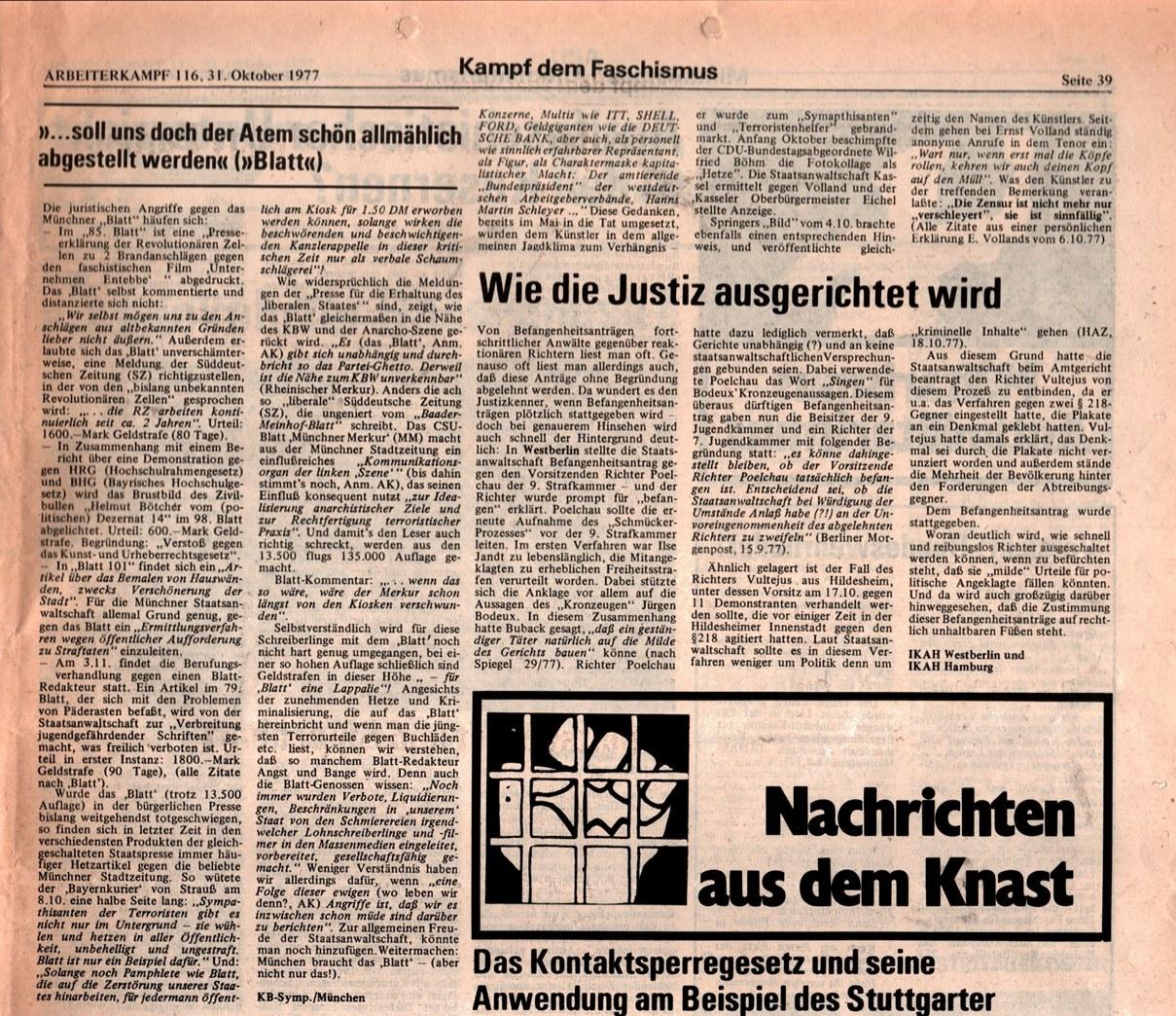 KB_AK_1977_116_077