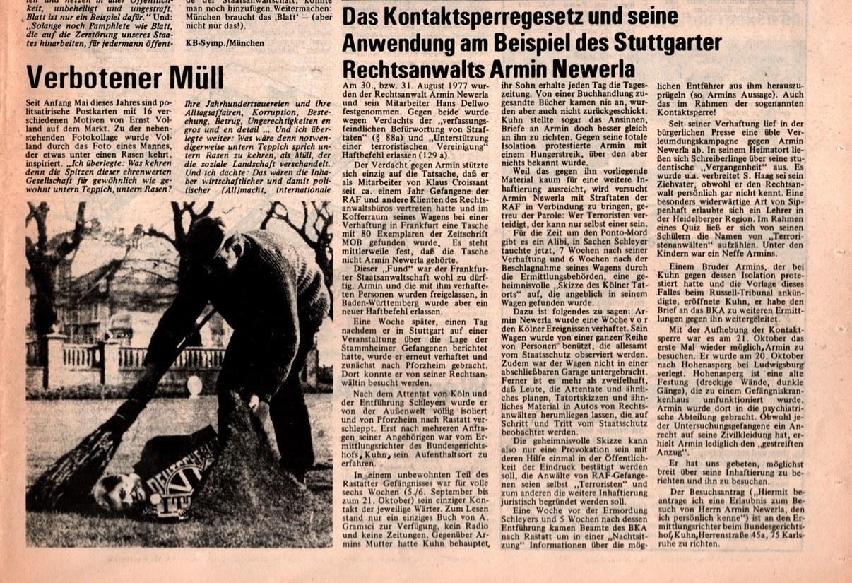 KB_AK_1977_116_078