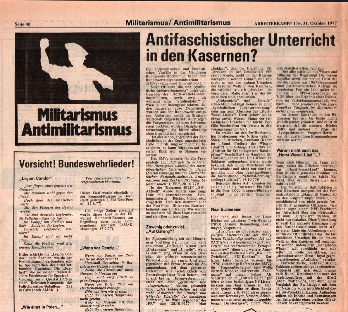 KB_AK_1977_116_079