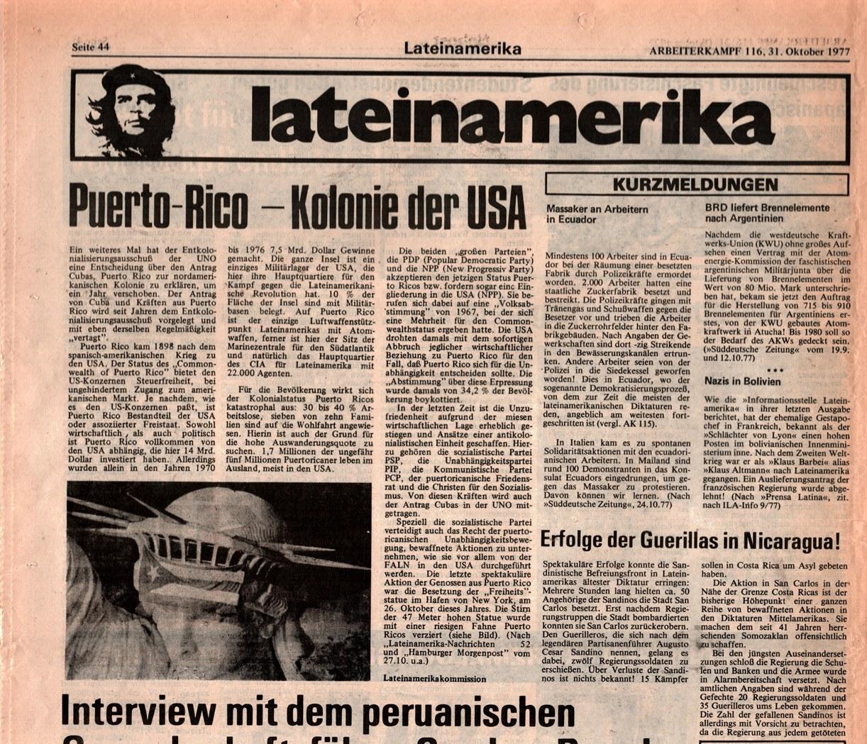 KB_AK_1977_116_087