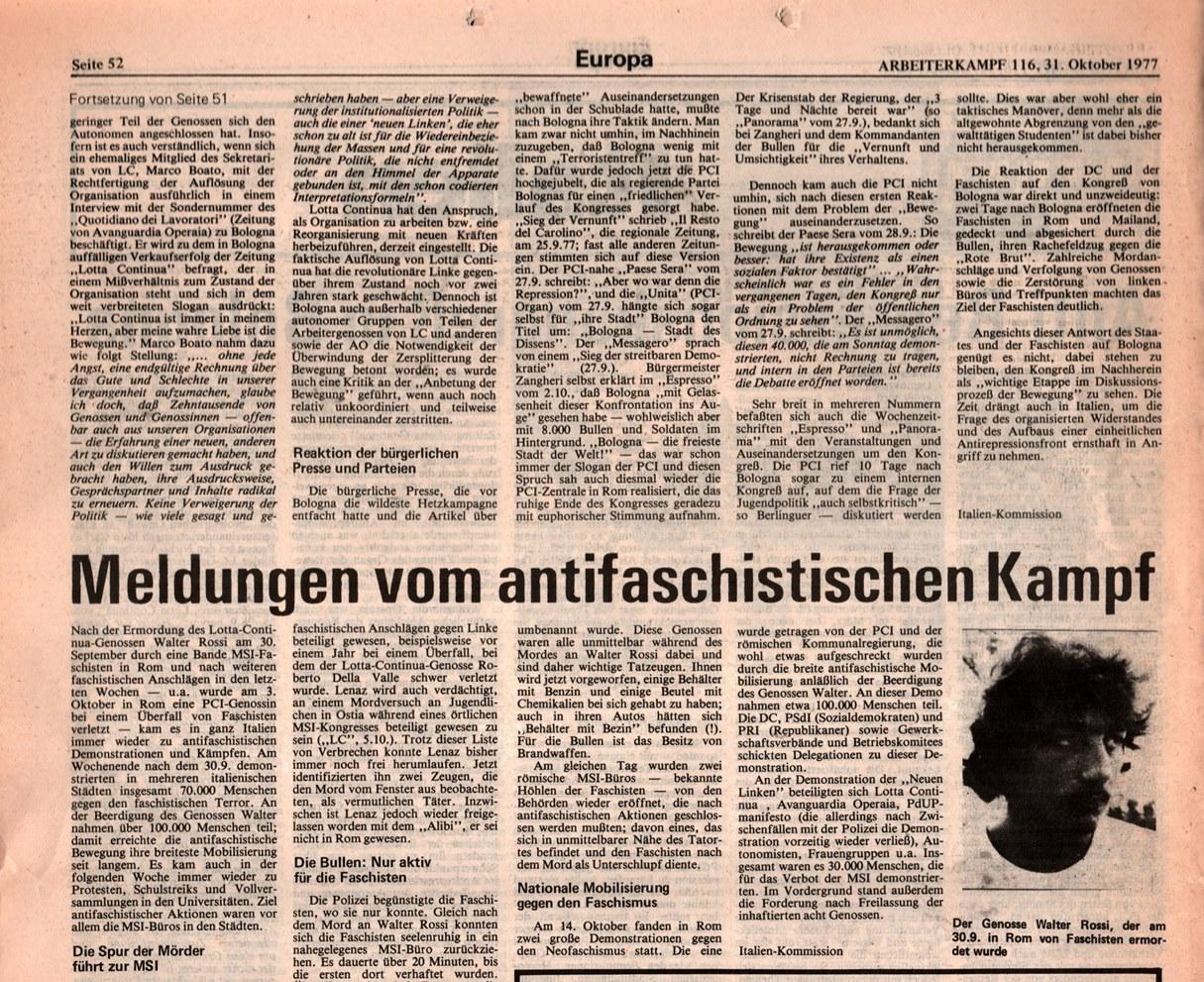KB_AK_1977_116_103