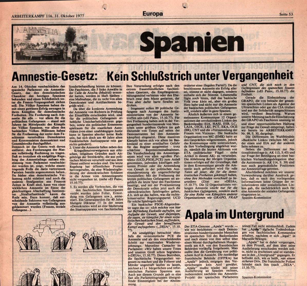 KB_AK_1977_116_105