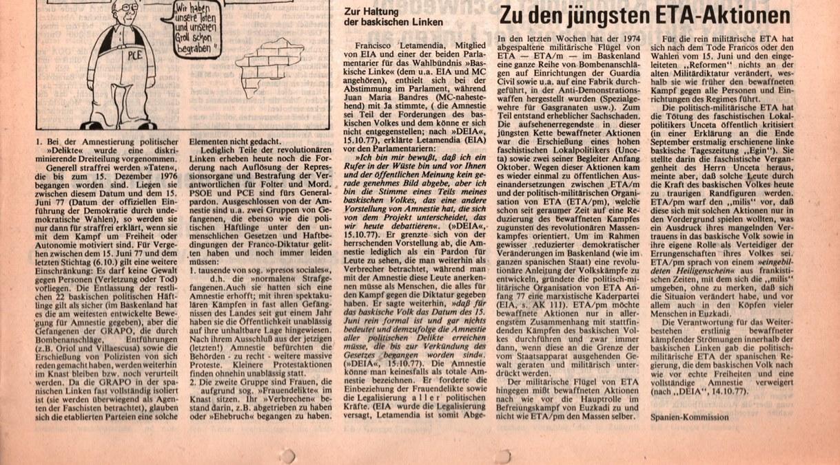 KB_AK_1977_116_106