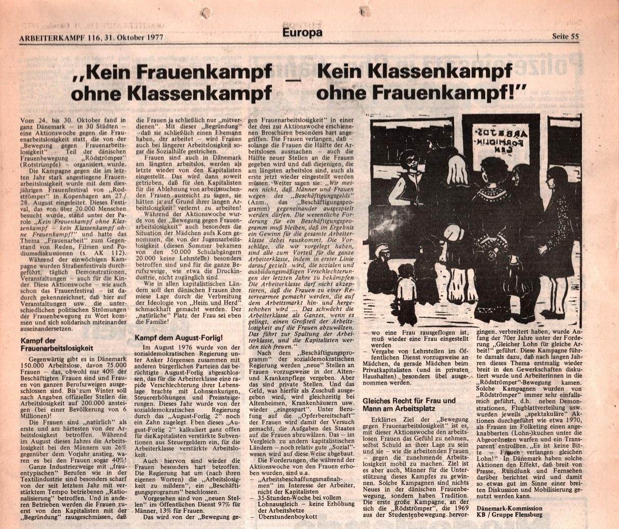 KB_AK_1977_116_109