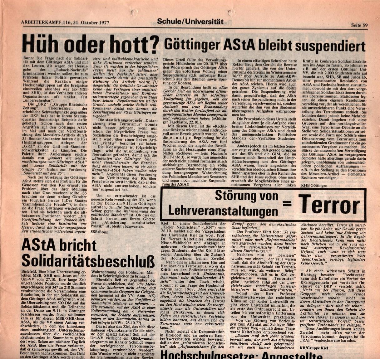 KB_AK_1977_116_117