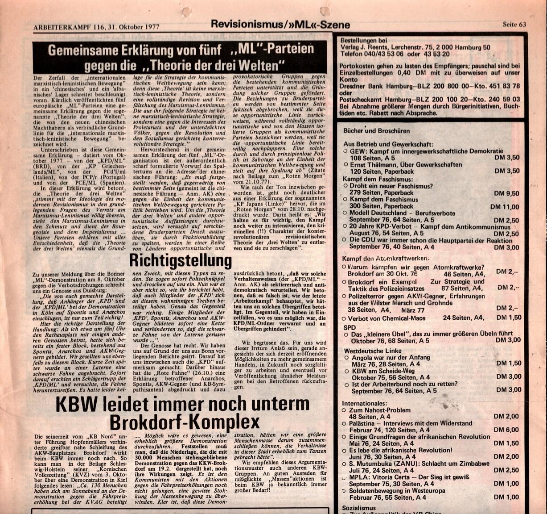 KB_AK_1977_116_125