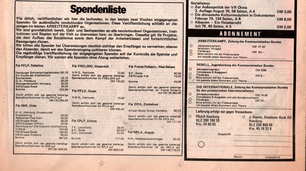 KB_AK_1977_116_126